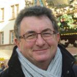Hervé LE MELINER