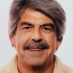 Alexandre BOURSEAUX