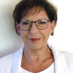 Martine BUTEL