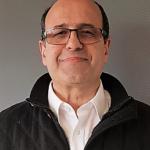 José PERERA