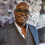 Grégoire NGUIRIKA MBOUALA